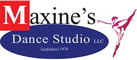 Maxine's Studio of Dance Dance Studio of Vineland, NJ